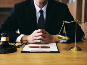 עורך דין הסכם סודיות