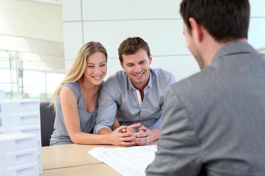 הקמת חשבונות נאמנות