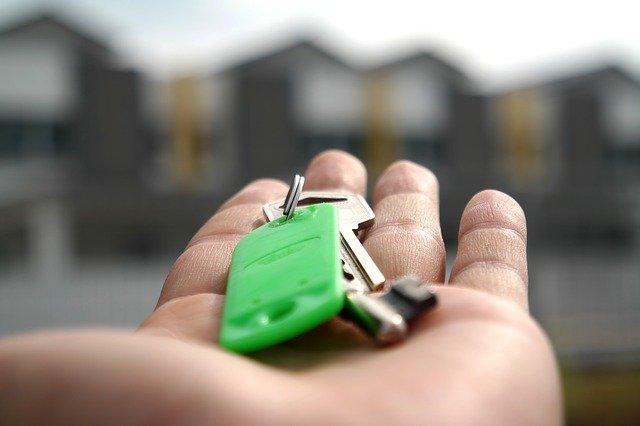 רכישת דירה בחכירה לדורות מרשות מקרקעי ישראל